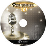 hear-and-play-vocal-mastery-dvd1