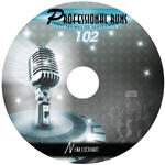 hear-and-play-vocal-mastery-dvd10