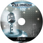 hear-and-play-vocal-mastery-dvd2