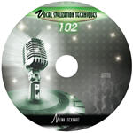 hear-and-play-vocal-mastery-dvd5
