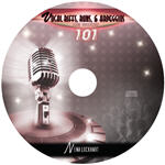 hear-and-play-vocal-mastery-dvd7