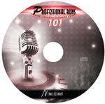 hear-and-play-vocal-mastery-dvd9