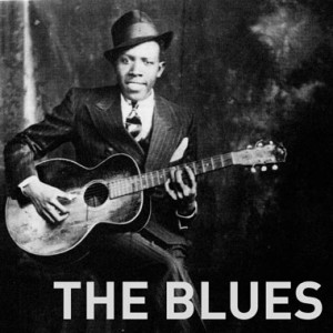 How To Sing The Blues