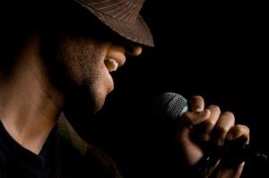 singing better