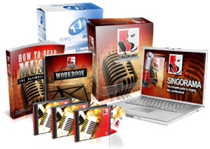 Online Singing Training Programs