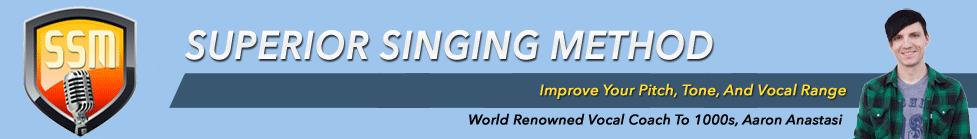 superior-singin-method-header-banner