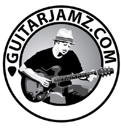 Online Acoustic and Electric Guitar Tutorials