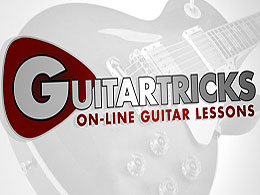 guitar tricks reviews