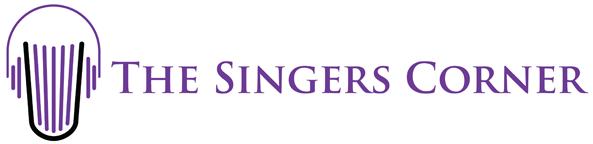 The Singers Corner
