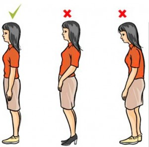 Good-Singing-Posture