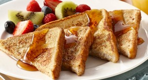 Quick and Easy French Toast_Recipes_1007x545