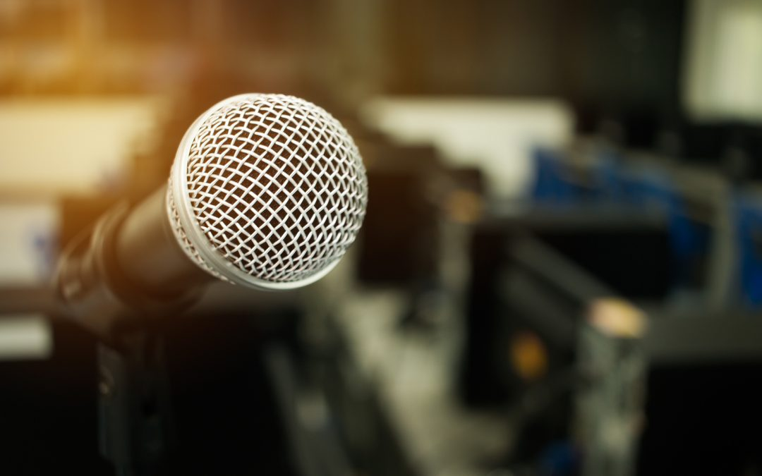 5 Best iPhone Apps for Vocal Training
