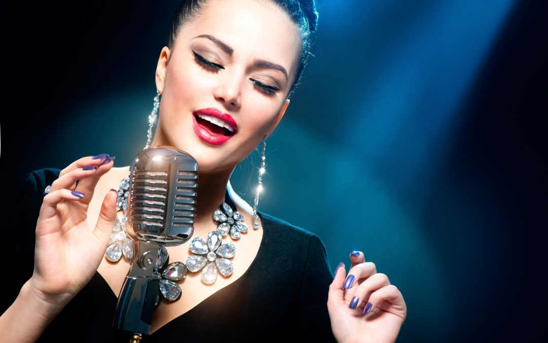 How To Sing Vibrato: A Popular Method For Beginners And Professionals