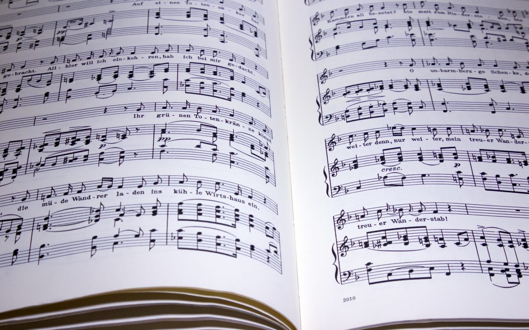 10 Great Piano Songs for Beginners – Easy To Learn