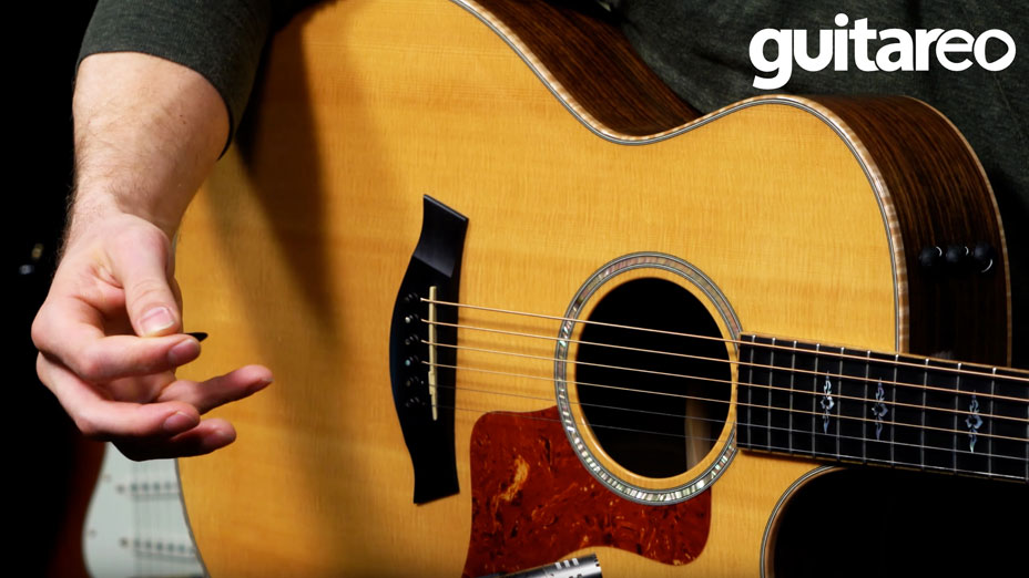Guitareo as one of the best guitar lessons for kids