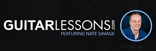 GuitarLessons.com as one of the best guitar lessons for kids