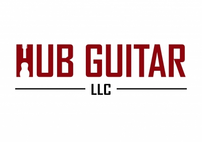 Hub Guitar as one of the best guitar lessons for kids